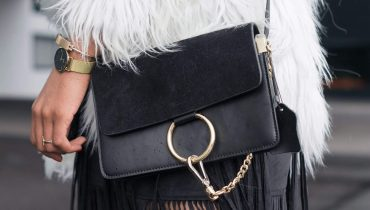 Omiljene torbe najpopularnijih blogerki