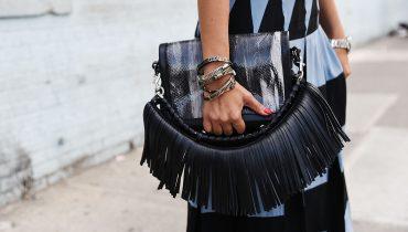5 saveta za kupovinu kvalitetne ženske torbe